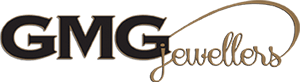 GMG JEWELLERS