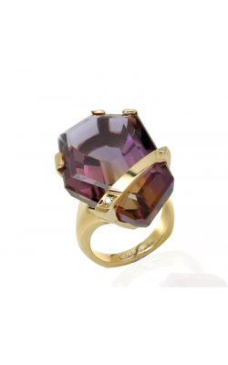Claude Thibaudeau Fashion Ring AMTR-45 product image