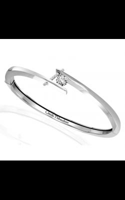 Claude Thibaudeau Bracelet PLTBR-10055-MP product image