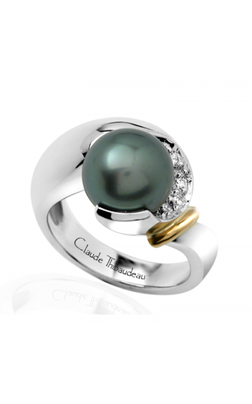 Claude Thibaudeau Fashion ring TH-339 product image