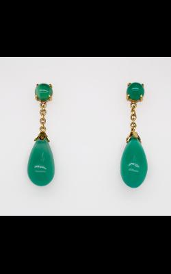 Estate Earrings 's image