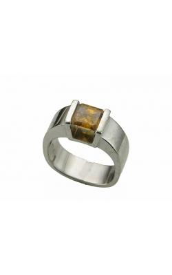 Estate Engagement Ring - 133 product image