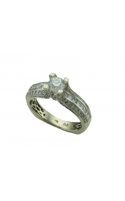 Estate Case Jewellery's image