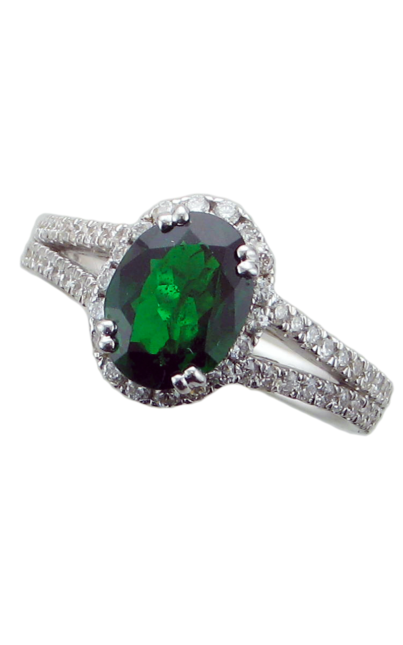 GMG Jewellers Engagement ring 01-24-78-2 product image