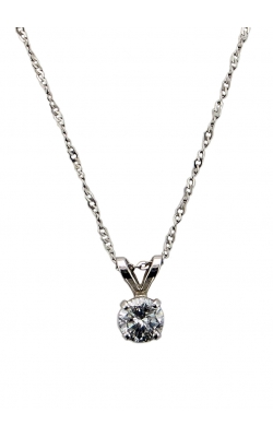 GMG Jewellers Necklace product image