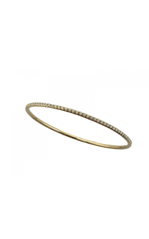GMG Jewellers Bracelet ALB-6555 product image