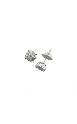 GMG Jewellers Earrings AER-8725 product image