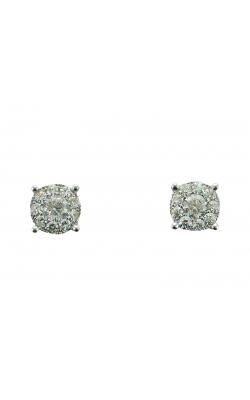 GMG Jewellers Earrings AER-8751 product image