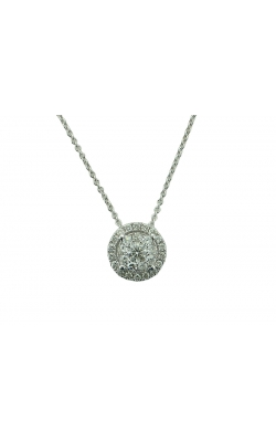 GMG Jewellers Necklace APD-6362 product image