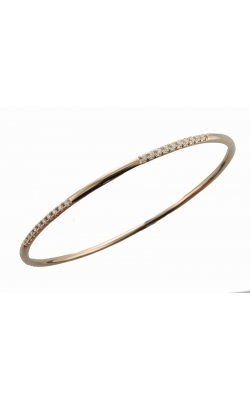 GMG Jewellers Bracelet ALB-6559 product image
