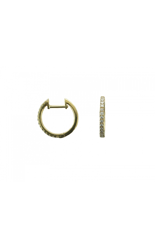 GMG Jewellers Earrings 01-01-361-2 product image