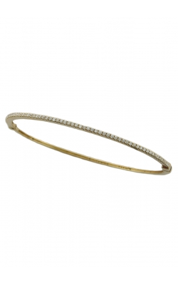 GMG Jewellers Bracelet ALB-8677-SP product image