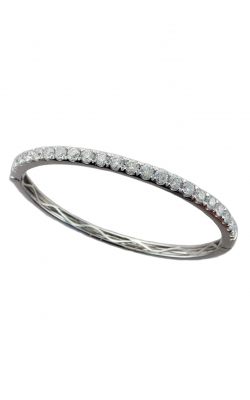 GMG Jewellers Bracelet ALB-9300 product image