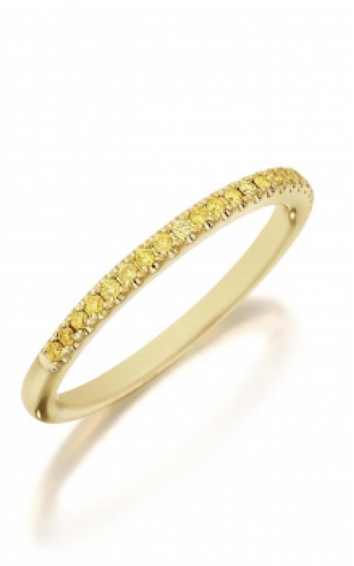 GMG Jewellers Wedding band R1-3HA6 product image