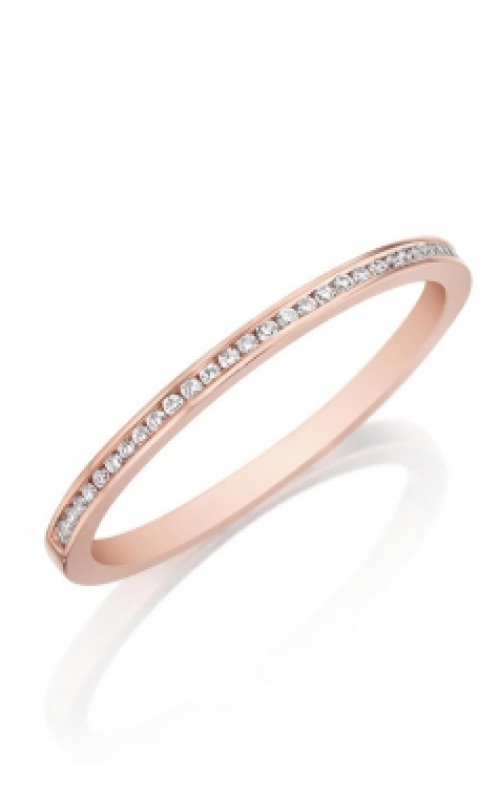 GMG Jewellers Wedding band R27-2HA product image