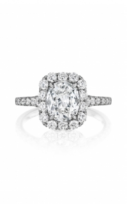 GMG Jewellers Engagement ring ZVS49 product image