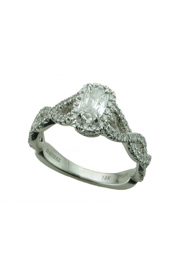 GMG Jewellers Engagement Ring ATWS26 product image