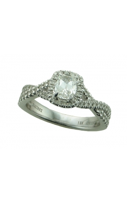 GMG Jewellers Engagement Ring AWK128OA product image