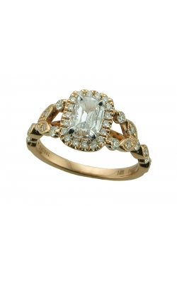 GMG Jewellers Engagement Ring PAGCS240 product image