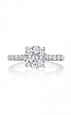 GMG Jewellers Engagement Ring HZCL-97 product image