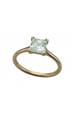 GMG Jewellers Engagement Ring HZS-118 product image