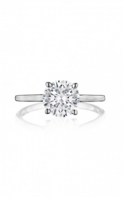 GMG Jewellers Engagement Ring HZS-119 product image