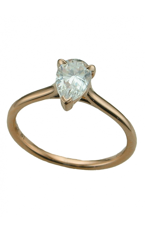 GMG Jewellers Engagement ring 01-02-178 product image