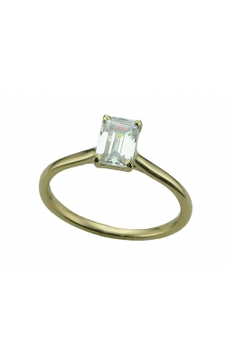 GMG Jewellers Engagement Ring HZS-123 product image