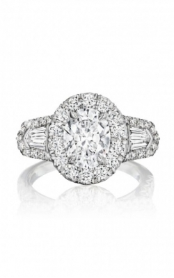 GMG Jewellers Engagement Ring HZCBG-30 product image