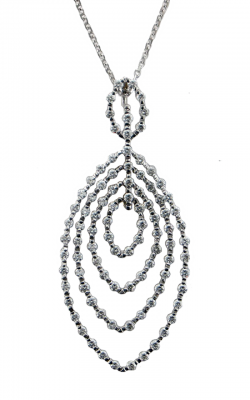 GMG Jewellers Necklace 01-02-300 product image