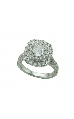 GMG Jewellers Engagement Ring 01-02-327-1 product image