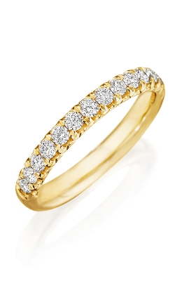 GMG Jewellers Wedding Band R39-3H product image
