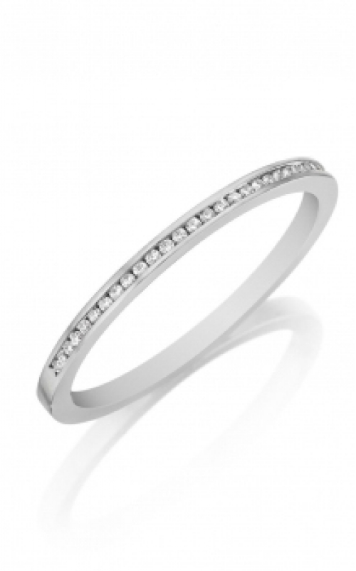 GMG Jewellers Wedding band R27-1HZ6 product image