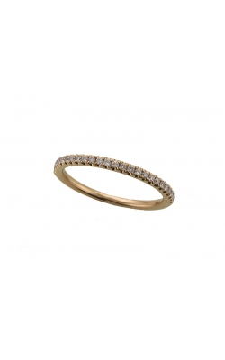 GMG Jewellers Wedding Band 01-02-354-1 product image
