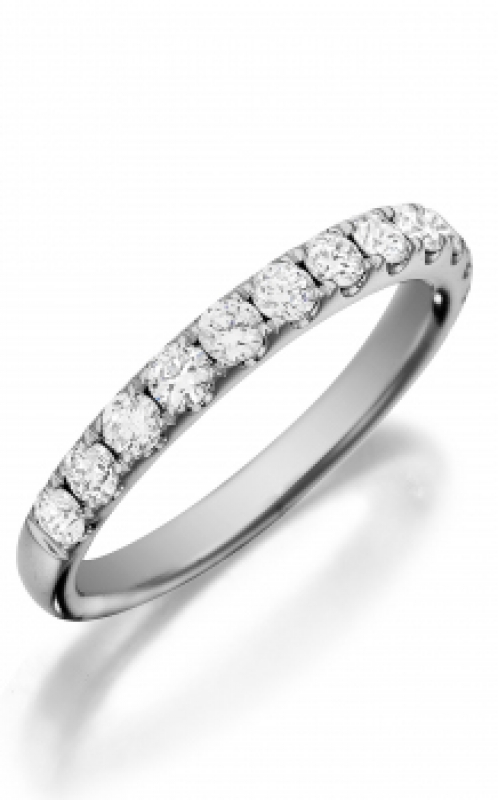 GMG Jewellers Wedding band R2-1H product image