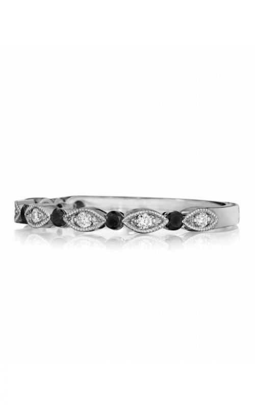 GMG Jewellers Wedding band R26-4HZ6.75 product image