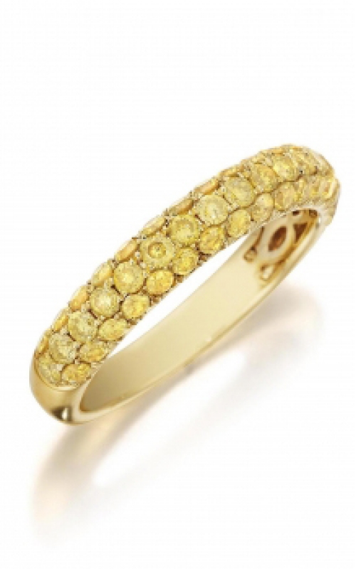 GMG Jewellers Wedding band R3-3H product image