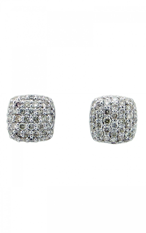 GMG Jewellers Earrings 01-03-1104-1 product image
