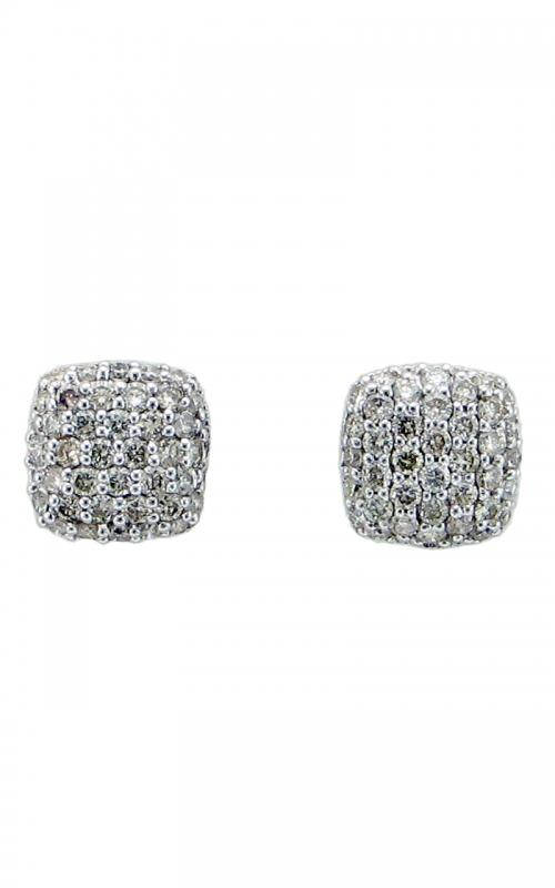 GMG Jewellers Earrings EG11216W45JJ product image