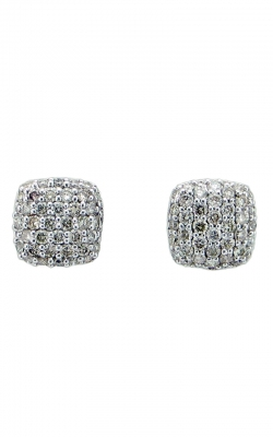 GMG Jewellers Earrings EG11216W45JJ product image