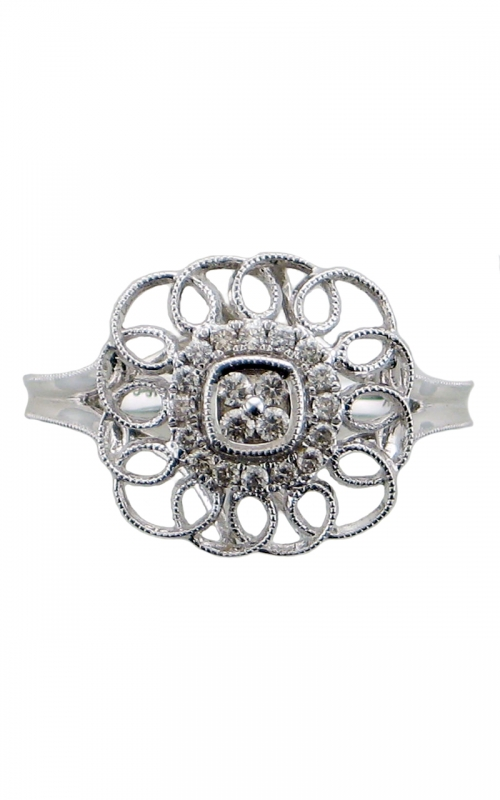 GMG Jewellers Fashion ring LR6290W45JJ product image