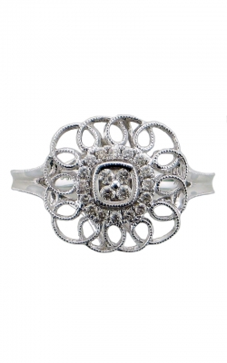 GMG Jewellers Fashion Ring 01-03-1121-1 product image