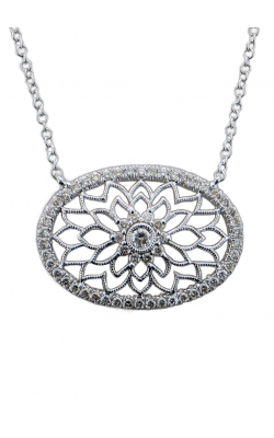 GMG Jewellers Necklace 01-03-1139 product image