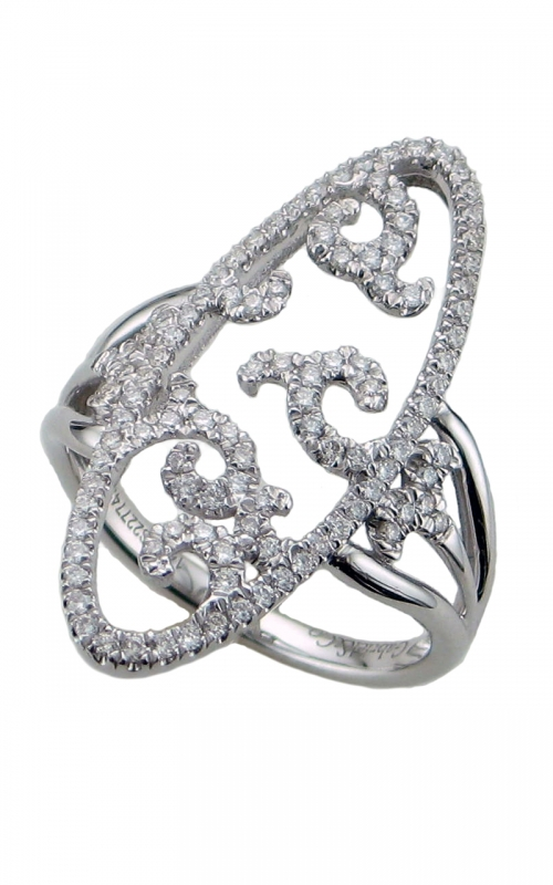 GMG Jewellers Fashion ring LR50020W44JJ product image