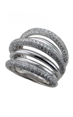 GMG Jewellers Fashion Ring LR50079W84JJ product image