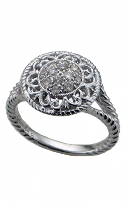 GMG Jewellers Fashion Ring LR50279W45JJ product image
