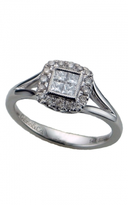 GMG Jewellers Fashion Ring 01-03-1186-1 product image