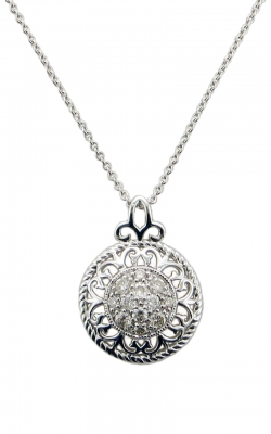 GMG Jewellers Necklace 01-03-1344-1 product image
