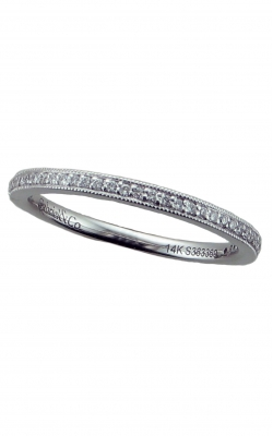 GMG Jewellers Wedding Band WB11867R0W product image