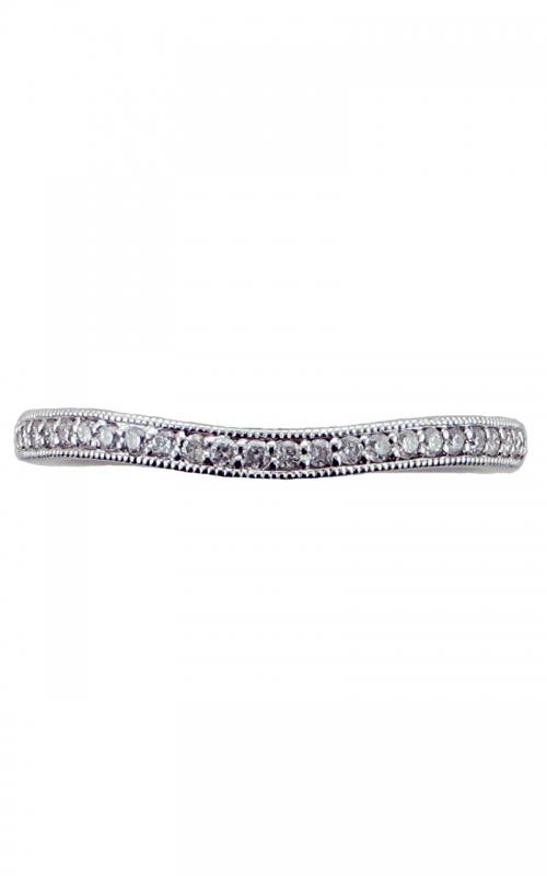 GMG Jewellers Wedding band 01-03-1479W-1 product image